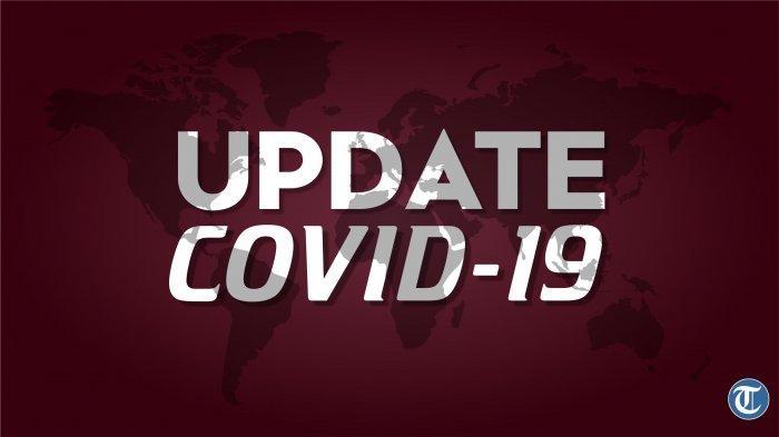 Total 2.305 WNI Terpapar Covid-19 di Luar Negeri 162 Meninggal 1.584 Sembuh Update 19 Desember
