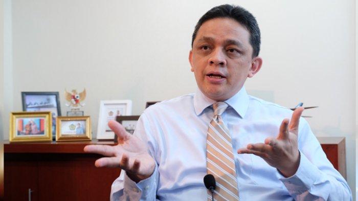 Pemerintah Buka Penawaran Investasi Cash Waqf Linked Sukuk Ritel Seri SWR002