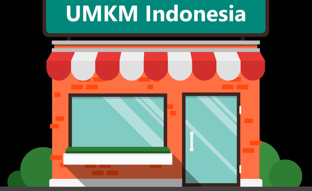 Pengguna PADI UMKM, Ayo Tingkatkan Profit Toko Online Anda di Tahun 2021 Dengan Cara Berikut Ini