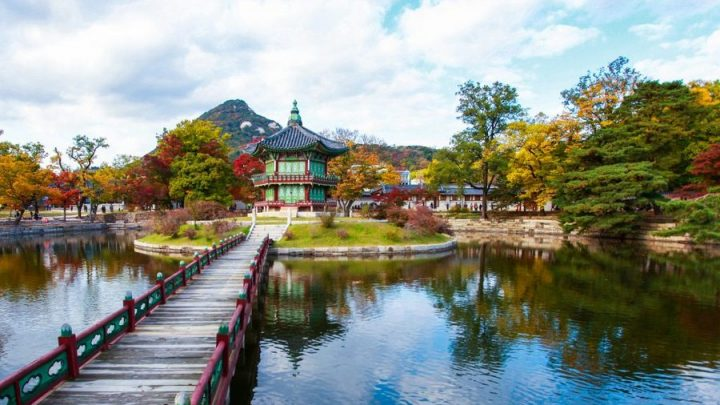 4 Alasan Mengapa Korea Selatan Wajib untuk Dikunjungi