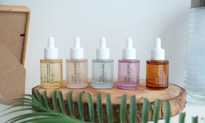 Ini Dia Beberapa Produk Skincare Terbaru dan Terbaik Dari Avoskin