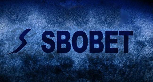 Waktu yang tepat untuk bertaruh di Sbobet88 Asia