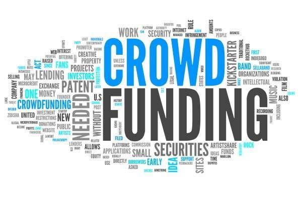 Equity Crowdfunding, Solusi Pendanaan Usaha & Pengembangan Investasi